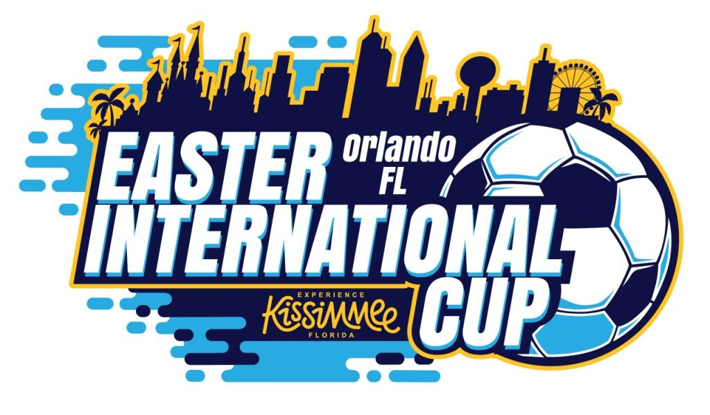 Easter International Cup