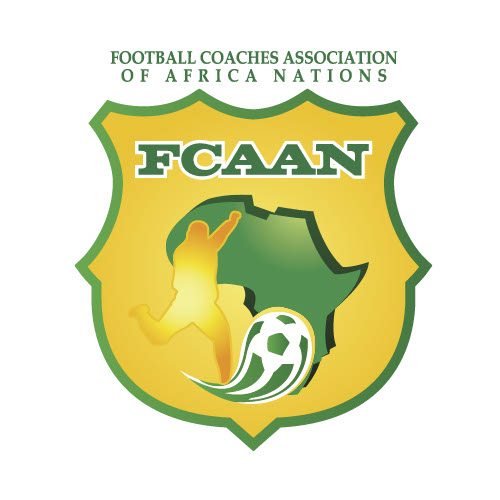 Football Coaches' Association of Africa Nations announces partnership with PSS!