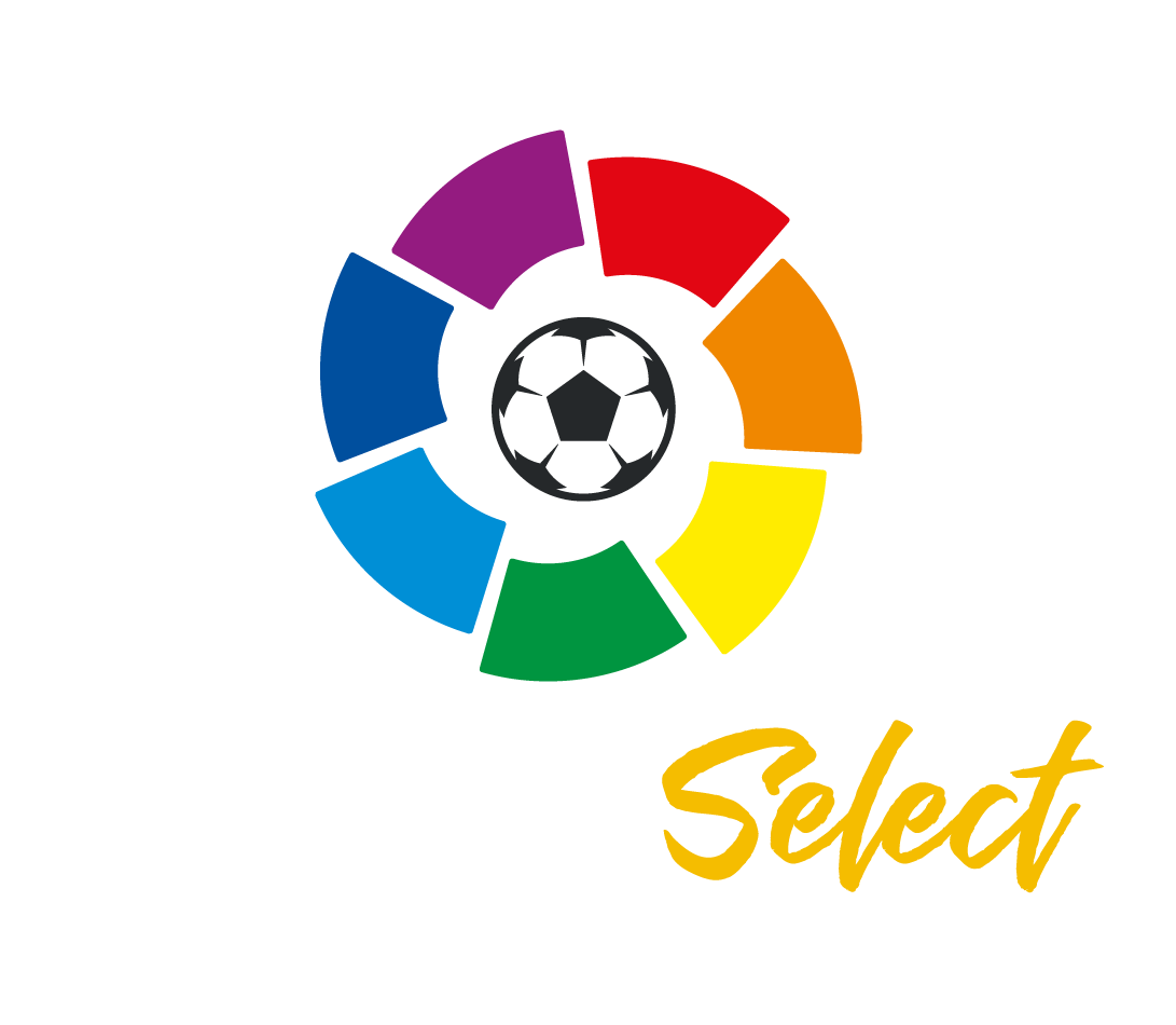 Spain's La Liga Select partners with Copa Chicago