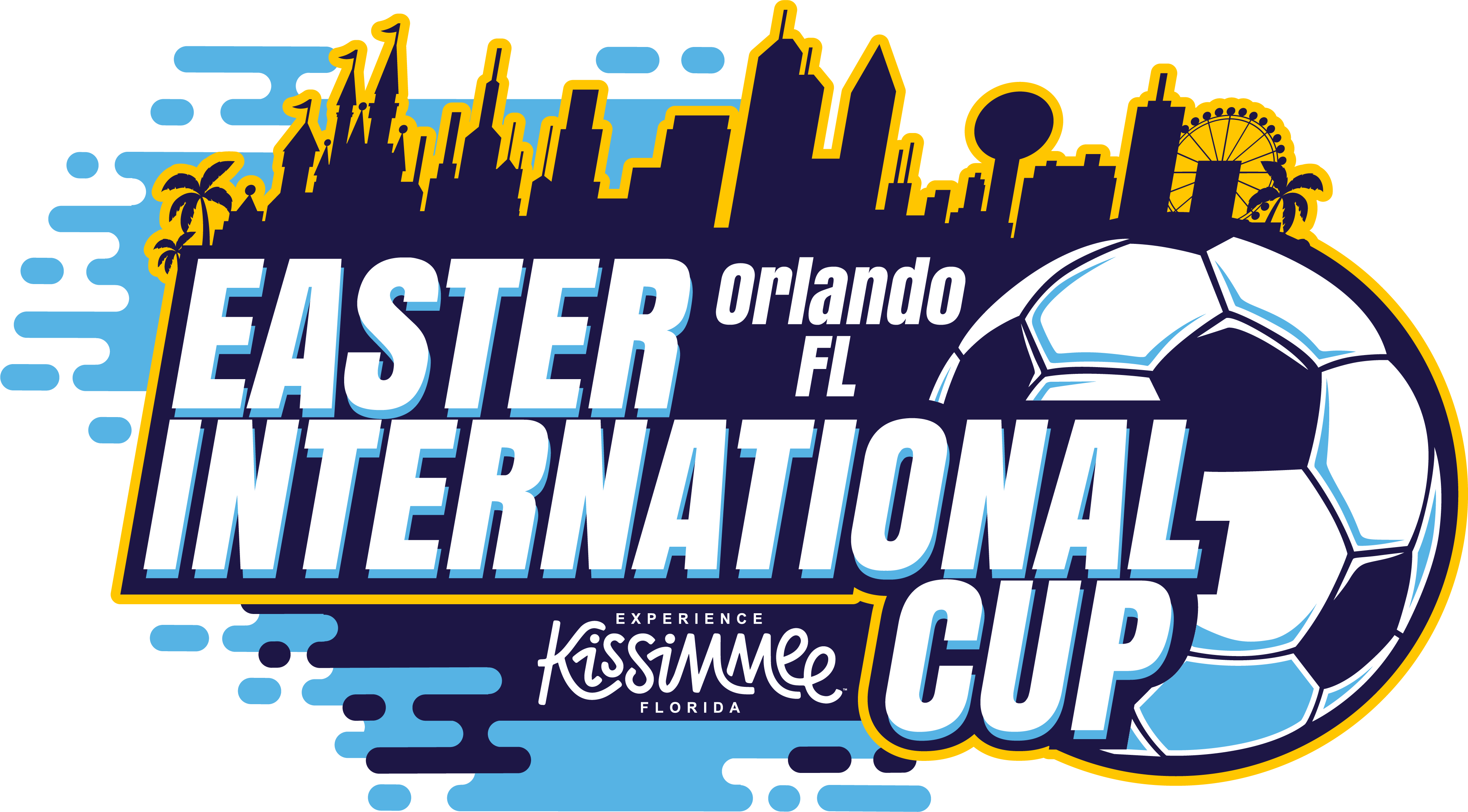 ECPC Champions earn Entry to Easter Int Cup in Orlando